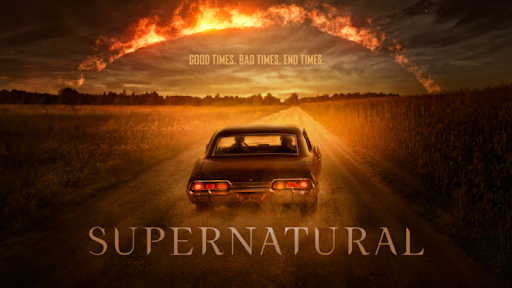 'Supernatural': 15 Years of Monsters, Classic Rock, and Heartache