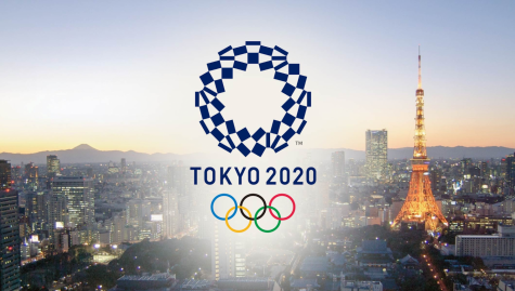 Tokyo will host this year