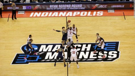 Taking the Madness out of March Madness