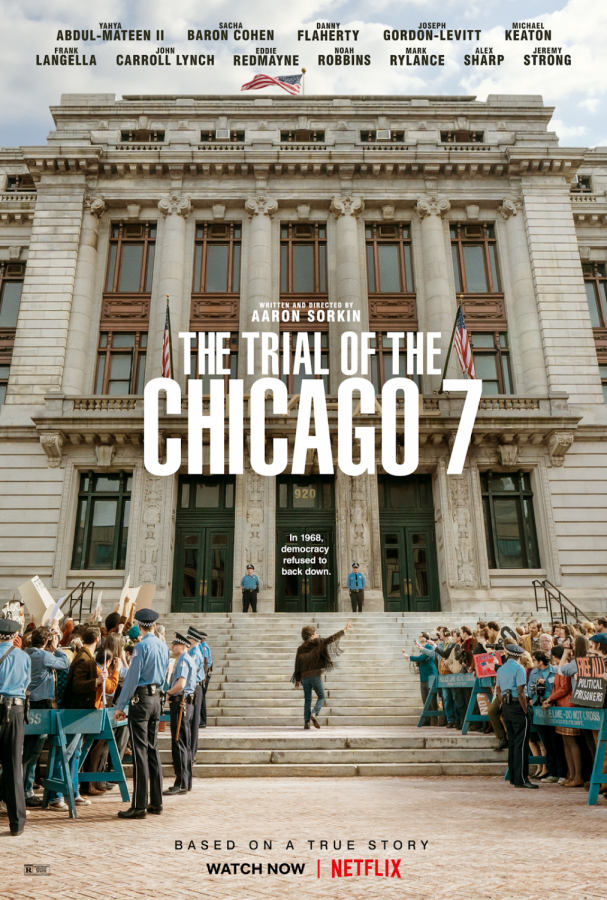 The+Trial+of+the+Chicago+7%3A+Worth+the+Hype%3F