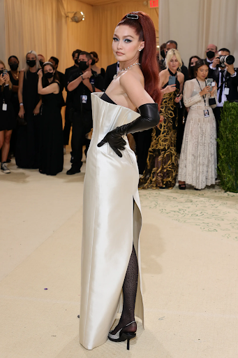 The 2021 Met Gala: The Good, the Bad, and the Boring.