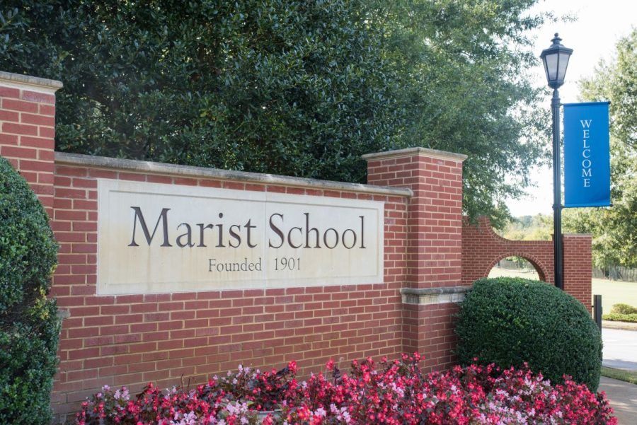 Keeping Marist Open: The Guide to Returning to Normalcy